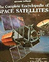 Complete Encyclopedia Of Space Probes & Sa