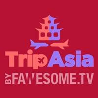 Trip Asia