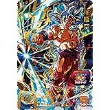 スーパードラゴンボールヒーローズ BM5-027 孫悟空 UR