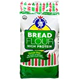 Bake King Bread Flour, 1kg