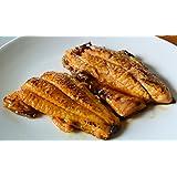 ベトナム産・Pangasius (ナマズ) 蒲焼き 1kgセット