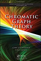 Chromatic Graph Theory (Discrete Mathematics and Its Applications)