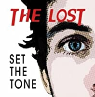 Set the Tone by Lost (2010-04-09)