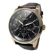 シチズン 腕時計 BU2013-08E [並行輸入品]