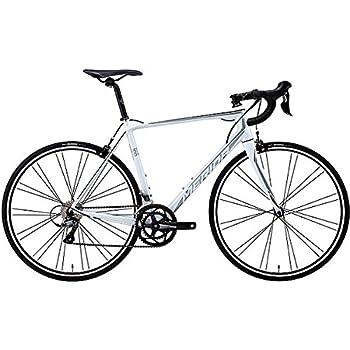 MERIDA(メリダ) 2018年モデルSCULTURA 100 フレームサイズ:54cm カラー:EW35(PEARL WHITE) 18AMS01548-EW35
