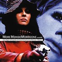 More Mondo Morricone Revisited