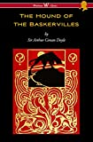 The Hound of the Baskervilles (Wisehouse Classics Edition) (English Edition)