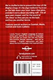 Lonely Planet British Language & Culture (Lonely Planet Language & Culture) 画像