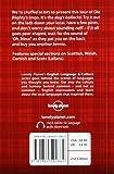 Lonely Planet British Language & Culture (Lonely Planet Language & Culture) 画像