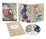 ゆるキャン△ 2 [Blu-ray](DVD全般)