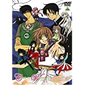 CLAMP IN WONDERLAND 1&2 [DVD]
