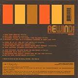 Rewind! vol.1 画像
