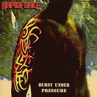 Burst Under Pressure