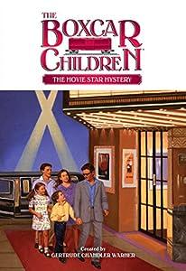 The Boxcar Children Mysteries 69巻 表紙画像