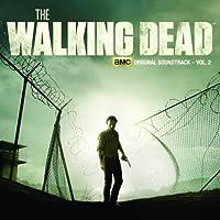 Walking Dead 2 / TV
