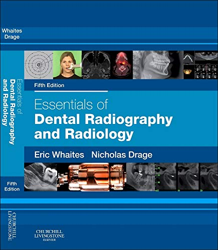 Download Essentials of Dental Radiography and Radiology, 5e 0702045993