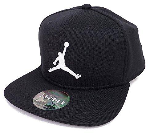 (ナイキ) NIKE 帽子 キャップ Jordan Jump...