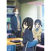ココロコネクト ヒトランダム 上 (初回限定版) [Blu-ray]