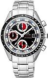[オメガ]OMEGA 腕時計 スピードマスターデイト 3210.52 メンズ [並行輸入品]