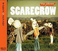 Scarecrow by Pillows (2007-04-04)