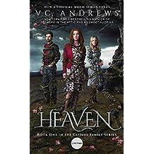 Heaven (Casteel Book 1)