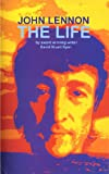 John Lennon. The Life. (English Edition)