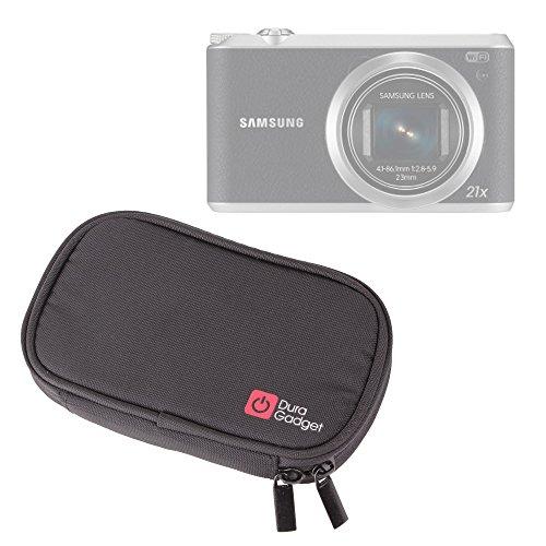 DURAGADGET Handy Samsungカメラケース...