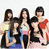 colorful(初回生産限定盤B)(DVD付)