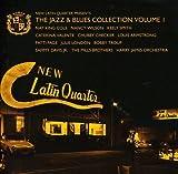 Vol. 1-New Latin Quarter-Collection 画像
