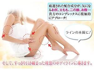 セルブレイクコントロール (肉割れ・妊娠線・凸凹セルライトケアボディクリーム)
