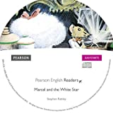 Marcel and the White Star: Easystarts (Pearson English Graded Readers)