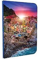 Large European Journals: Italian Beach