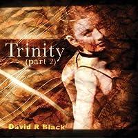 Vol. 2-Trinity