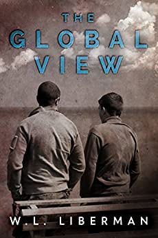 The Global View by [Liberman, W.L.]