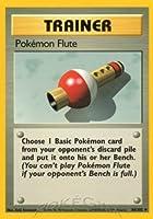 Pokemon Flute - Basic - 86 [Toy]