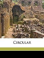 Circular Volume 10 No 83