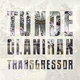 Transgressor -Digi-