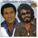 Escravo Do Amor 11 by Milionario & Jose Rico (2001-08-01)