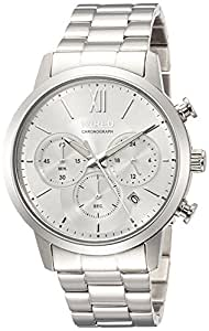 [ワイアード]WIRED 腕時計 WIRED クロノグラフ ペアモデル クロノグラフ 10気圧防水 AGAT414 メンズ