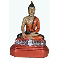 Buddhist Altar / Buddha Statue