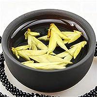 中国プエル茶 250g (0.55LB) 生プーアル茶グリーンティー白い芽白いお茶古プーアル茶緑茶生茶プーアール茶健康茶グリーンフード Pu'er tea Raw Puer tea Green tea Pu erh tea Pu er tea Red tea