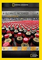 Ultimate Factories: Coca-Cola [DVD] [Import]