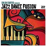 Colin Curtis Presents Jazz Dan
