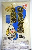 平成30年産 秋田県産ひとめぼれ 【白米】 25kg(5kg×5) 【三郎 白】