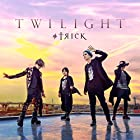 TWILIGHT [A-TYPE (CD)](在庫あり。)