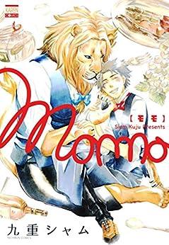 [九重シャム]のMOMO (花恋)