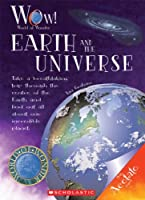 Earth and the Universe (World of Wonder)