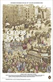Modern Classics Ulysses Annotated Student's Edition (Penguin Modern Classics) 画像
