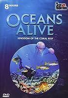 Oceans Alive [DVD] [Import]