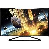 "Philips BDM3201FD LCD Monitor 32"", Black"